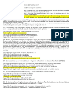 AV1 -Saúde do Trabalhador - Prova.doc
