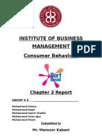 Market research SURFEXCEL.docx.docx