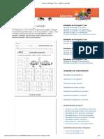 Leitores_ Atividades 2° ano - Adição e subtração.pdf