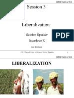 liberalisation3.ppt (1)