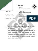 FAqs (4).pdf