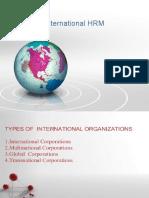internationalhrm-121205235949-phpapp02