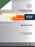 INFORME N° 37-2016 resultado denuncia contraloria.PDF