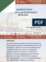 el-elemento-finito-aplicado-a-las-estructuras-metalicas-f-javier-anaya-estrella.pdf
