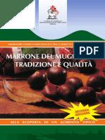 Marrone IGP