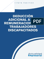 2015 Lab 02 Deduccion Adicional