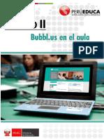 BUBL EN EL AULA.pdf