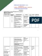 Planificare Pe Unitati Comunicare Cls. 1 (3)