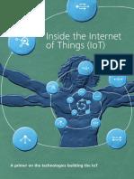 Deloitte IoT