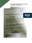 Documentos do pedido de afastamento e das renúncias dos suplentes de vereadores.pdf