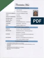 CURRICULUM ANA PAULINA CUNALATA.pdf
