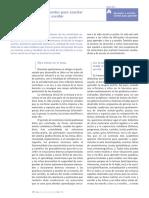 Isabel_Rios.pdf