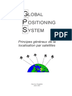 J-LC_GPS