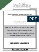 repositorio digital.pdf