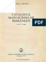 Catalogul manuscriselor românești I.pdf
