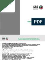 Dgproteccion Civil PDF Guiam12