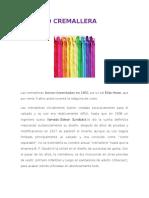 CIERRE O CREMALLERA.docx