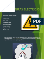 QUEMADURAS ELECTRICAS.pptx