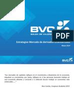 Enfoque Practico Derivados Estandarizados (1)