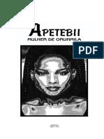 009_apetebii