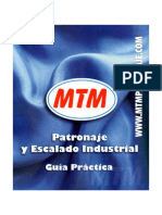 MTM_Patronaje_Libro_de_escalado_2005.pdf