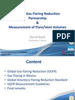presentacion_2_fsucre_taller_cnh_measurement.pdf