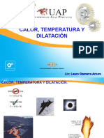04_CALOR Y TEMPERATURA.ppt