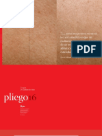 7973552-pliego16-num-9-Cirugias-Un-numero-de-critica.pdf