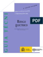 guatcnicaparalaevaluacinyprevencindelriesgoelctricor-d-614-2001-110728051729-phpapp02.pdf