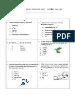 EXAMEN1LISTO.pdf