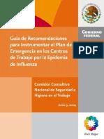 Guia Influenza 09