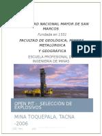 Informe-metodologia2015.docx