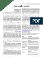 Mexico Educacion química Guia_de_Autores.pdf