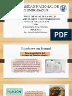 DIAPO_TECNICAS.pptx