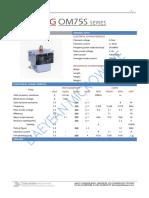 OM75S.pdf