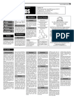Claremont COURIER Classifieds 6-10-16