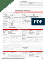 Requisitos Para Credito BANCO DE VENEZUELA