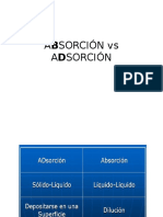 61403353-ABSORCION-vs-ADSORCION.pptx