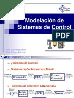 Modelacion de sistemas.pdf