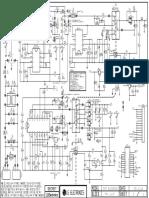 Power+Supply+LG+EAX55176301+LGP32-09P.pdf