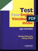 6c9c5aa12185a2 word frequency list 60000 English.xlsx