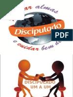 docslide.com.br_seminario-discipulado-um-a-um.pptx