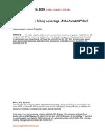 Nothing but .Net-Handout.pdf