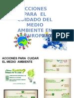 ACCIONES-PARA-EL-CUIDADO-DEL-MEDIO-AMBIENTE-EN-EUROPA.pptx