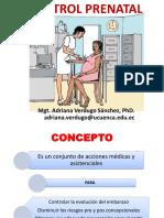Control Prenatal Avsmarzo2016(1)