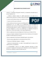 INFORME-PARA-PLANEAMIENTO-GRUPO-EXPOCICSION.docx