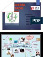 REINGENIERIA DEL ESTADO (1).ppt