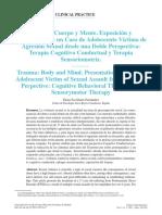 cc2012v3n3a3.pdf