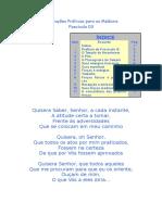 Instruções Práticas Para Os Médiuns PARTE 3