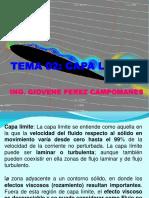 Tema 02_capa Limite (1) (1)
